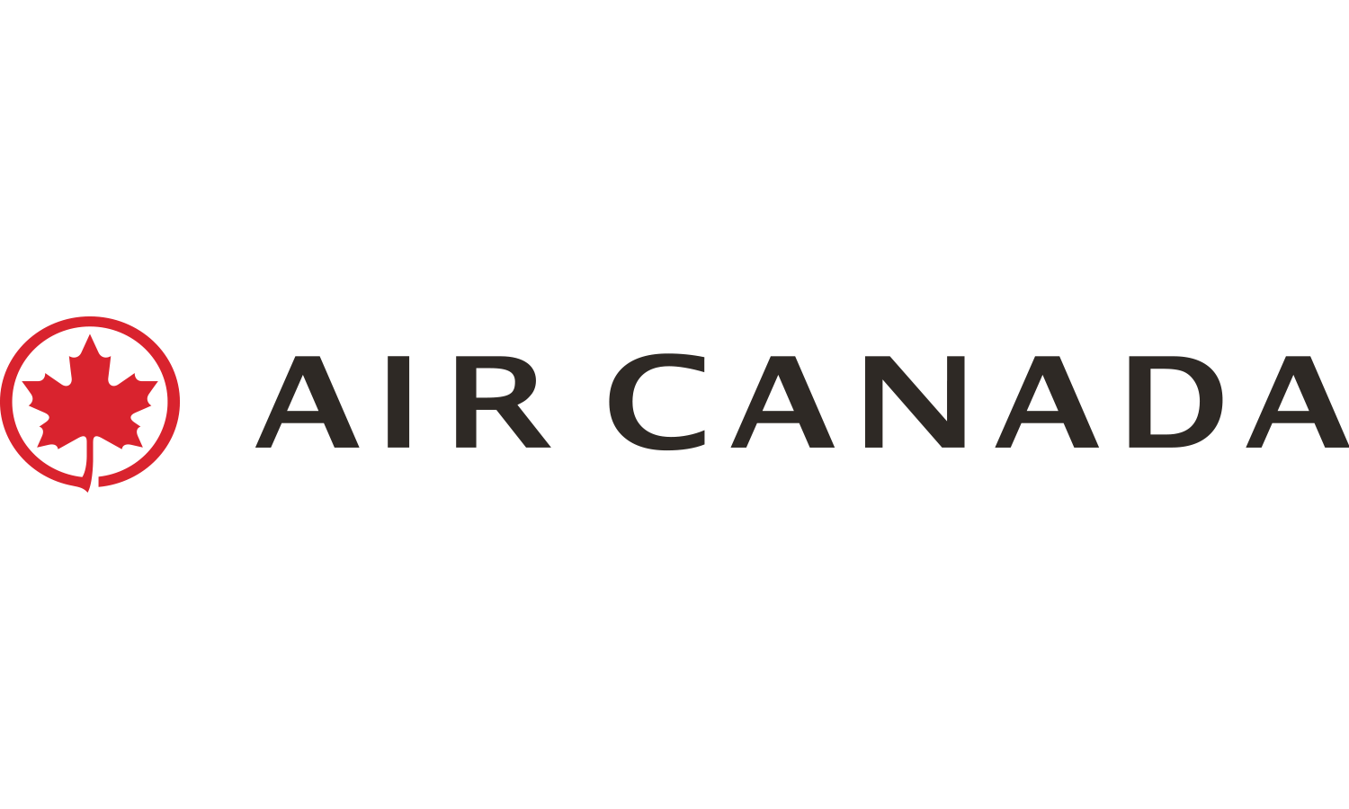 Image result for air canada travel discounts for group