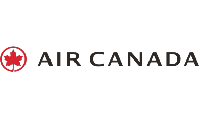 does united codeshare with air canada