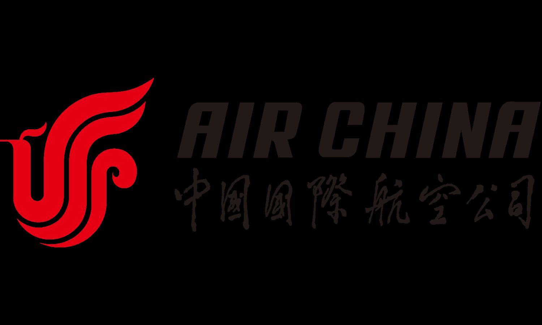 Resultado de imagen para Air China logo