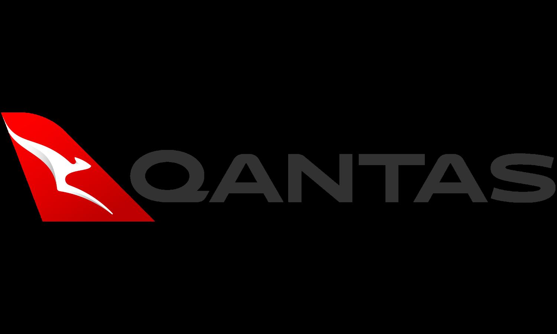 Qantas qantasairways logog stopboris Images