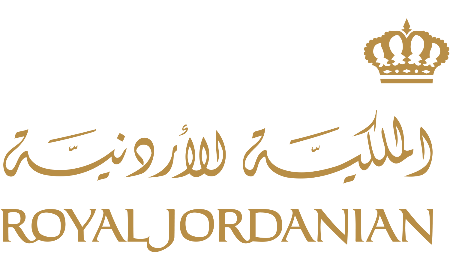 Image result for royal jordanian airlines logo
