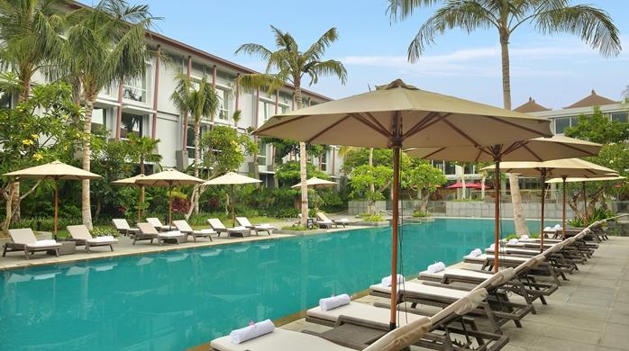 Perfect Hilton Gardens Inn Sketch - Garden Design and Inspirations ...