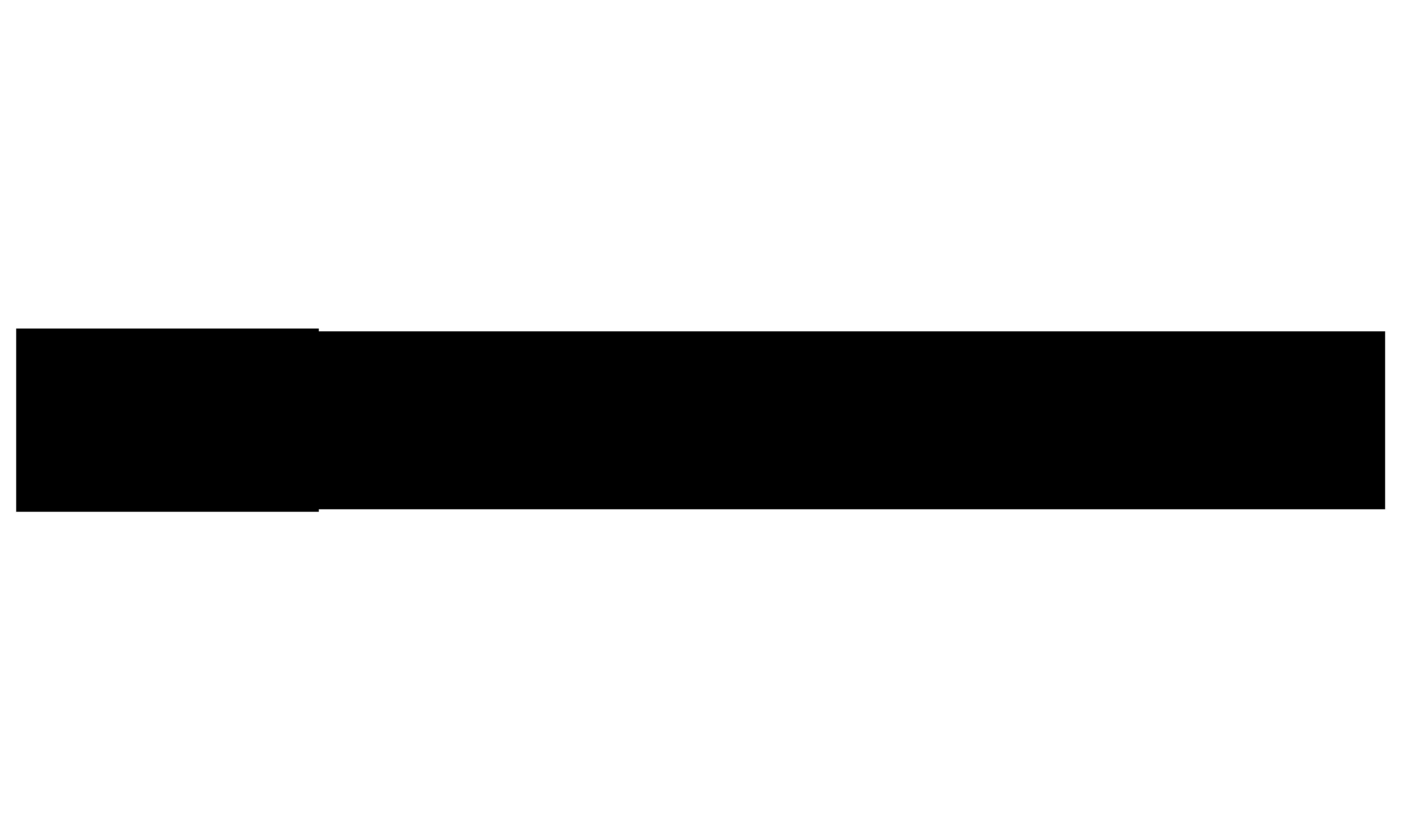 4e33ac9080 calvin_klein_online_shop-logo.png