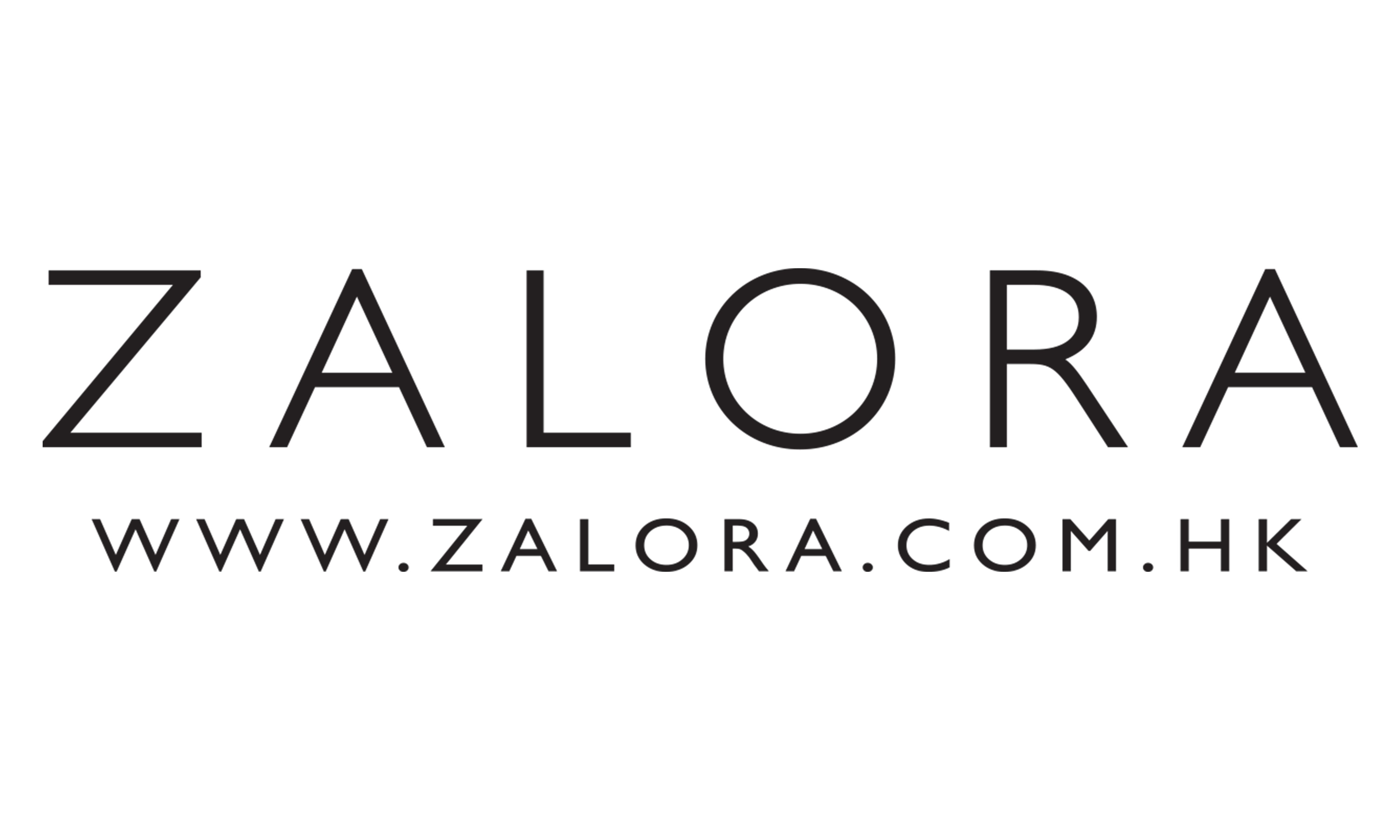 Zalora logog stopboris Choice Image