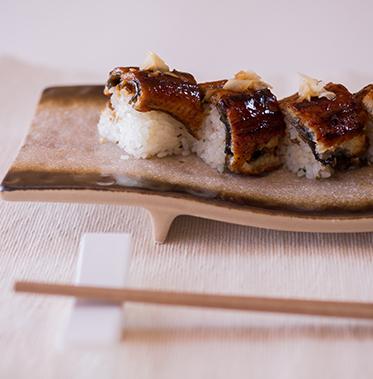 Umai SushiKan