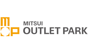 Mitsui Outlet