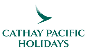 Cathay Pacific Holiday