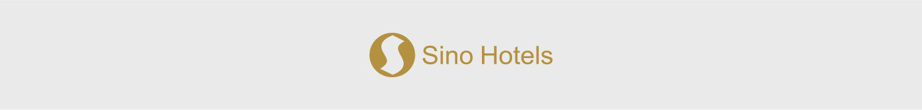 Sino Hotels